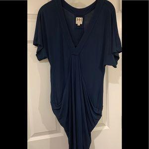 Haute Hippie Woman's dress. Xs.